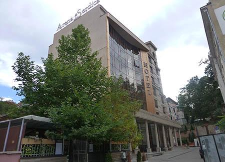 20121012_bul_hotel5
