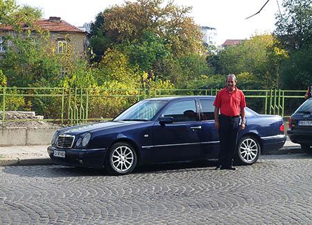 20121014_driver