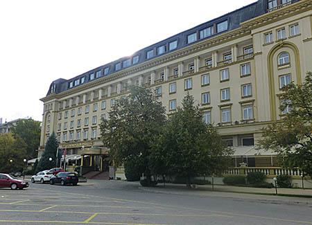 20121014_hotel