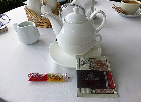 20121014_tea2