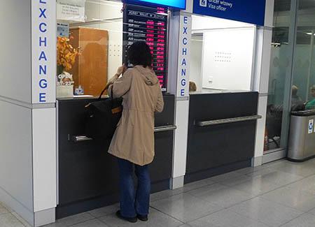 20121015_war_airport1