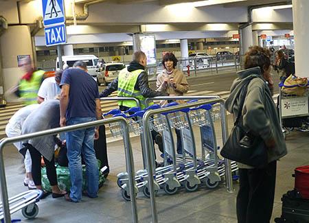 20121015_war_airport2