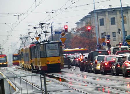 20121016_tram