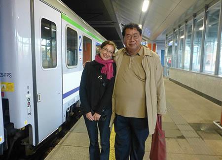 20121017_gare2