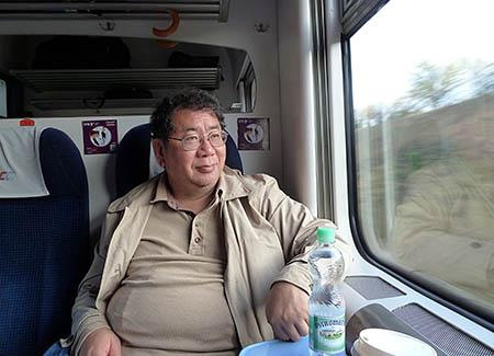20121017_train