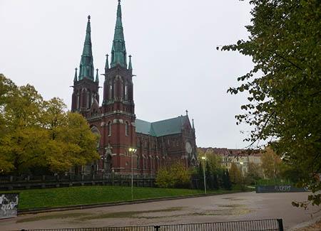 20121018_church5