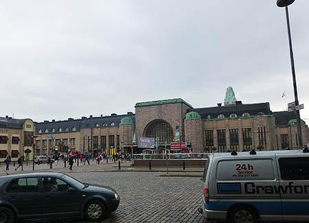 20121019_gare