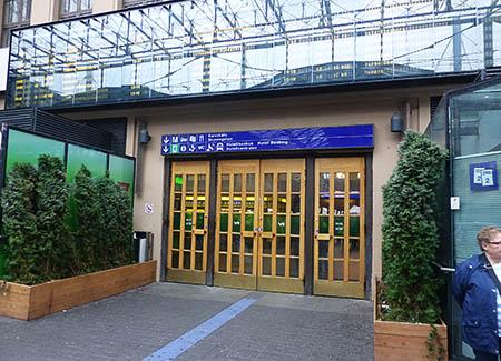 20121019_gare2