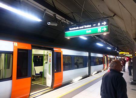 20121021_train1