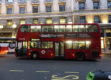 20121022_bus