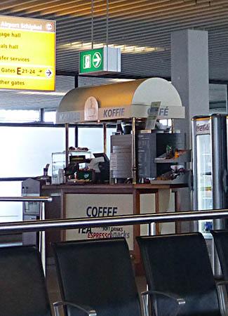 20121025_amu_airport3