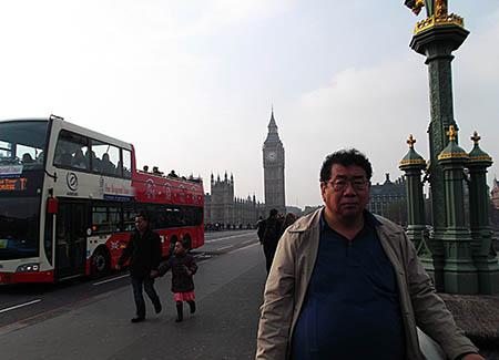 20121224_bigben2_2