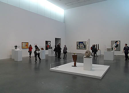 20121224_musee33_2