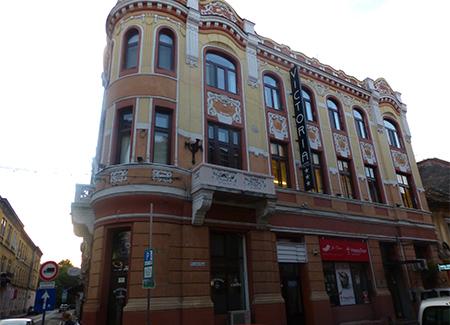 20121010_hotel1
