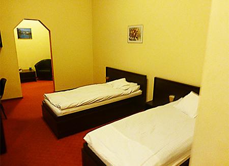 20121010_hotel3