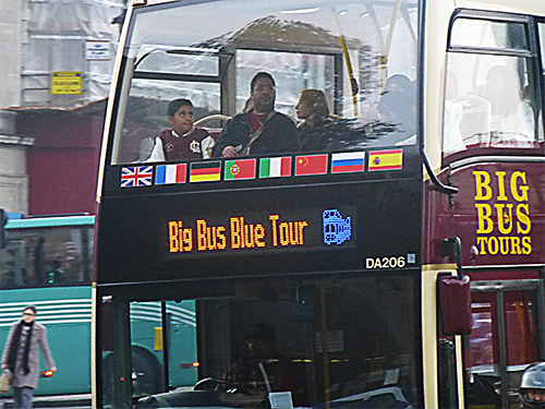 20121026_bus