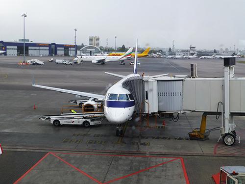 20121026_plane