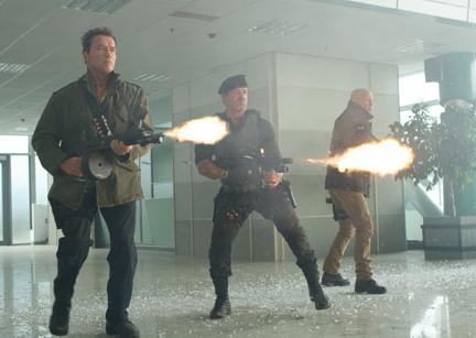 20121118_movie2
