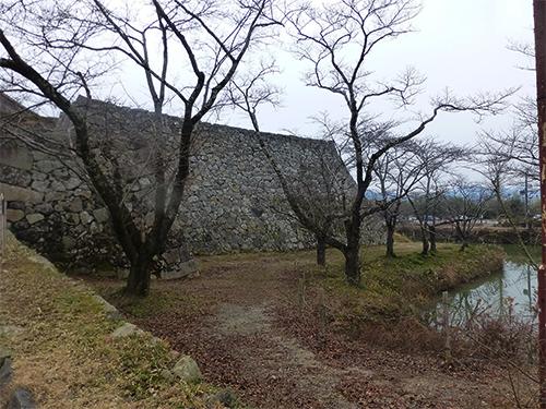 20131014_sasayama1