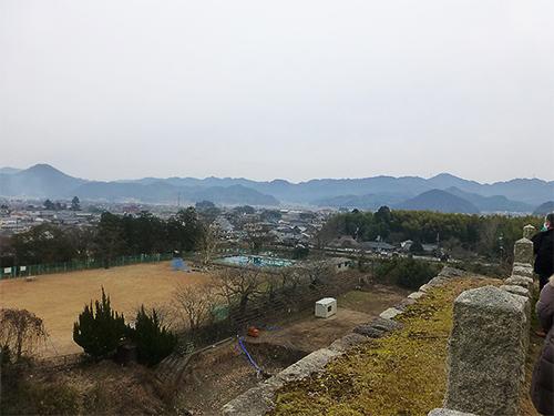 20131014_sasayama4