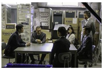 20130210_drama1
