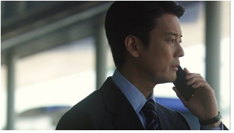 20130210_drama3