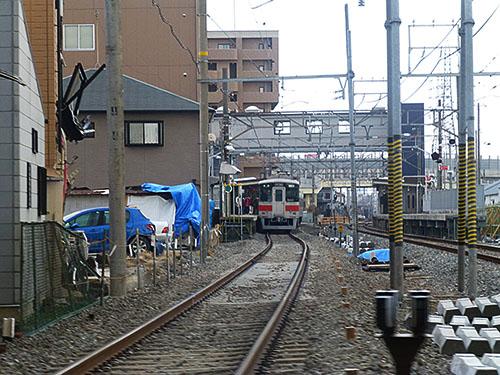 20130316_jiko1