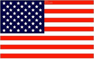 20130414_flag