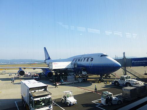 20130419_plane1_5