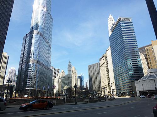 20130422_building2