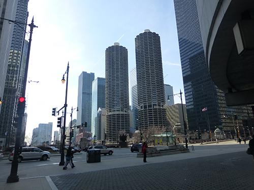 20130422_building4