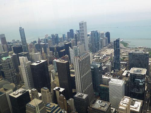 20130423_chicago10