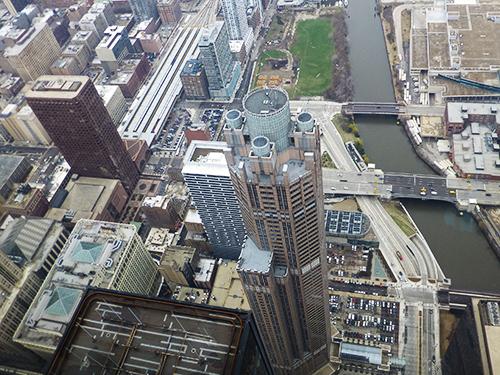 20130423_chicago11