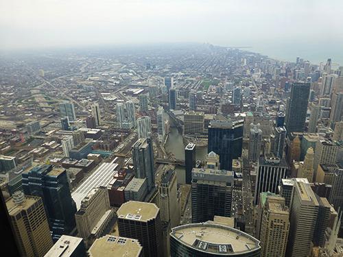20130423_chicago12