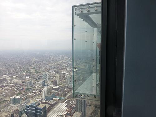 20130423_chicago13