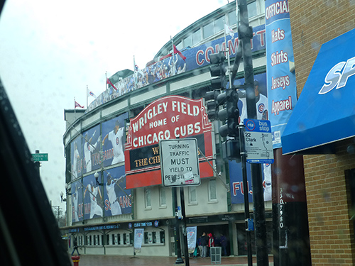 20130423_chicago24