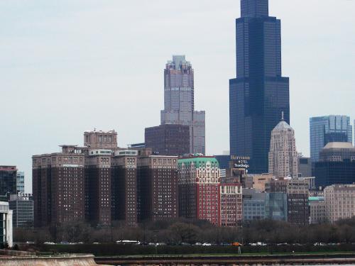20130423_chicago3