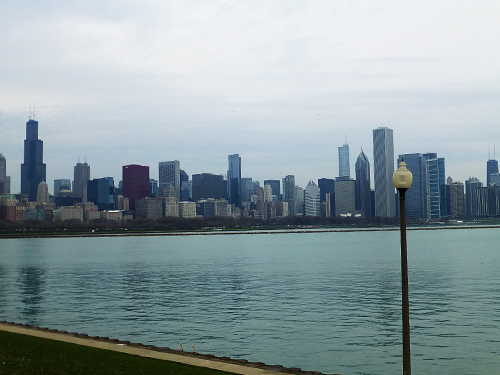 20130423_chicago6