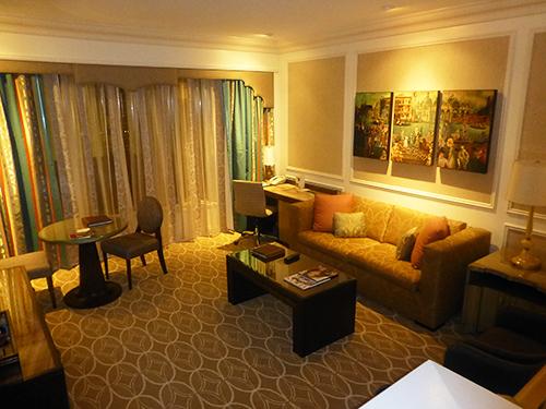 20130419_hotel2