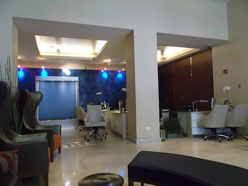 20130422_hotel4