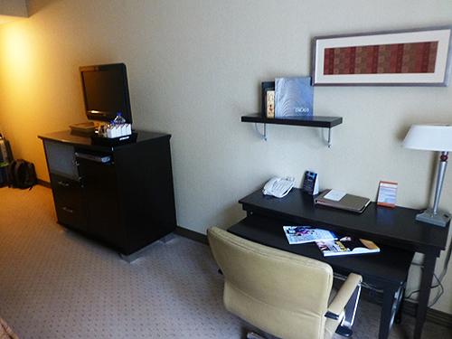 20130422_hotel5