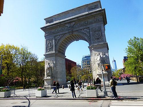 20130425_newyork12