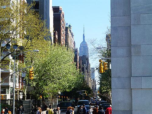 20130425_newyork13