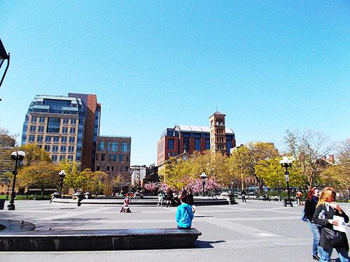 20130425_newyork14