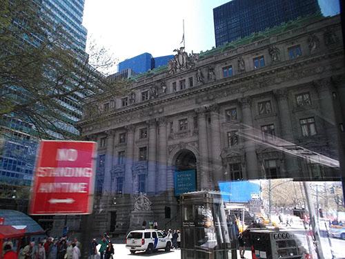 20130425_newyork16