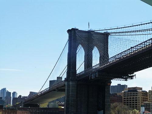 20130425_newyork26
