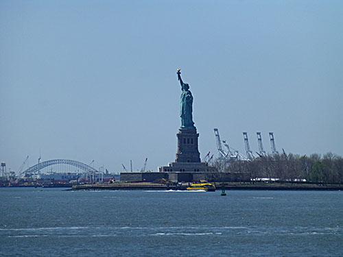 20130425_newyork28