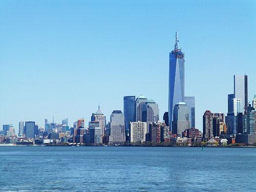 20130425_newyork29