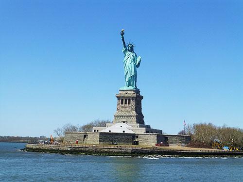 20130425_newyork30