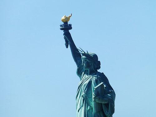 20130425_newyork31